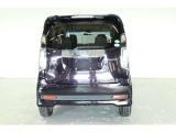 N-WGN G Aパッケージ 4WD