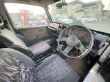 ジムニー ワイルドウインド リミテッド 4WD AT車フォグランプ車検整備付き