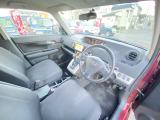 カローラルミオン 1.8 S エアロツアラー 4WD TVナビBカメラETCプッシュスタート車検整備
