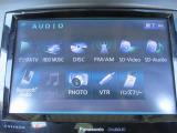 レガシィB4 2.5 i Lパッケージ 4WD