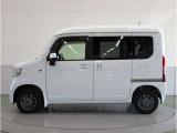 N-VAN L 4WD