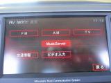 デリカD:5 2.4 G ナビパッケージ 4WD