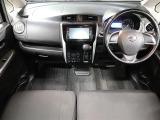 デイズ ハイウェイスターX Vセレクション+SafetyII 4WD 4WD ワンオーナー