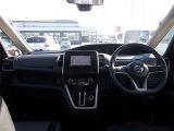 セレナ 2.0 ハイウェイスター 4WD