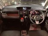 ルーミー 1.0 G 4WD
