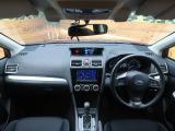 インプレッサスポーツ 1.6 i-L アイサイト プラウド エディション 4WD