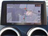 デュアリス 2.0 20G FOUR アーバンブラックレザーII 4WD