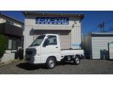 サンバートラック TC プロフェッショナル 4WD