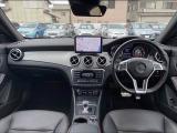 CLAクラス AMG CLA45 4マチック 4WD