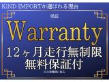 V40 T4 SE レザーPKG/本革シート/17AW/キセノン/ナビ