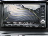 ステップワゴン 2.0 スパーダ S Z HDDナビパッケージ 4WD