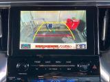 ★バックカメラ付きで駐車もらくらく簡単にできちゃいます★