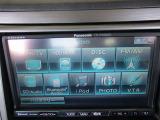 レガシィB4 2.5 i アイサイト 4WD