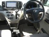 ピクシスエポック Xf SA 4WD