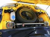 車高調(30段) フルタップ/ストラットタワーバー
