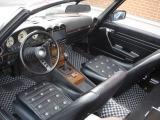 メルセデス・ベンツ 500SL