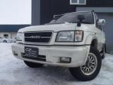 いすゞ ビッグホーン 3.0 プレジール ロング ディーゼルターボ 4WD