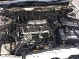 エンジンは2Cディーゼル。