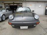 911 カレラ 正規ディーラー車 ブラックレザーシート