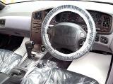 スバル アルシオーネSVX 3.3 バージョンL 4WD