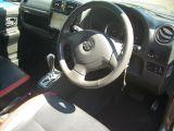 ジムニー クロスアドベンチャー 4WD ナビ