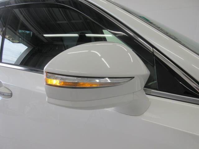 三菱 パジェロ 3.2 ロング エクシード ディーゼル 4WD