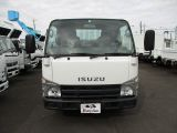 エルフ 3.0 強化ダンプ フルフラットロー ディーゼル 最大積載量2000kg  車両総重量4...