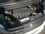水冷直列3気筒DOHC・JC08モード燃費22.0km/リットル(カタログ参照)
