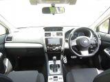レヴォーグ 1.6 GT アイサイト 4WD ナビ/TV/DVD再生/LED/ETC/自動ブレーキ/スマートキー