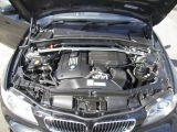 BMW 135iクーペ