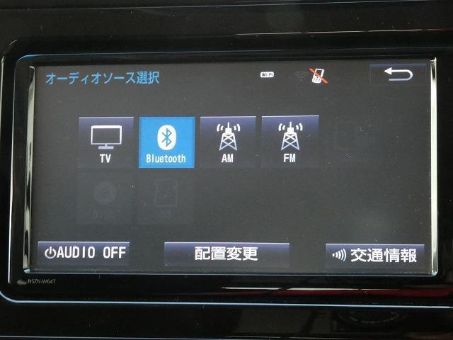 日産 キャラバン 2.0 スーパーGX ロングボディ