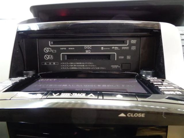 トヨタ パッソ 1.0 プラスハナ Cパッケージ