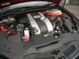 直列4気筒DOHC+モーター・JC08モード燃費23.2km/リットル(カタログ参照)