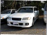 日産 アベニール GT4-S