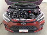 キャンター  2トン積みロング全低床 トリイ延長加工 デュオニックAT 13718