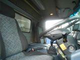レンジャー ウィング MT 坂道発進補助装置 フル装備 R2自動車税込 14907
