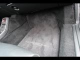 外装、内装共、キレイです。室内は特に汚れ、シミがありません。N指定新品タイヤ付!