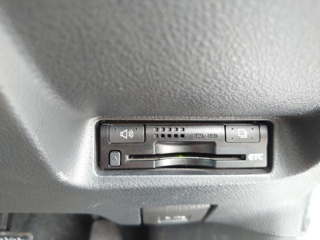 メルセデス・ベンツ AMG S63クーペ