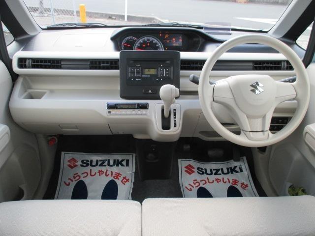 メルセデス・ベンツ SLK350