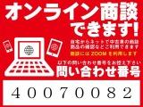 三菱 タウンボックス