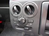 米国トヨタ タンドラ  クルーマックス リミテッド V8