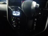 日産 NV150AD