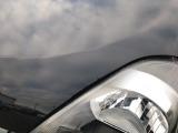 三菱 コルトプラス