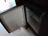 エンゲル40リッター冷蔵庫完備☆