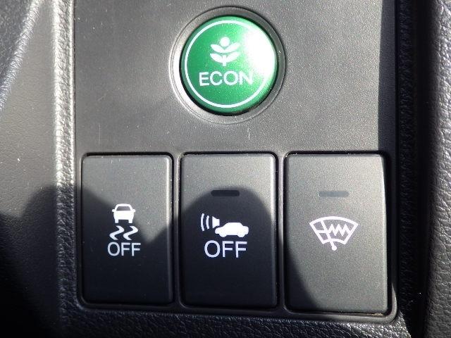 『ご納車の時にとっても喜んで頂いているネクステージの弾スプラッシュコーティング!!気に入った愛車を長くキレイに乗って頂けます♪お車と一緒に是非おすすめ致します!!』