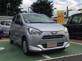 その他 日本 /その他 日本  カトーモーター オクサイドロイヤルスポーツ 4WD