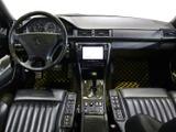 メルセデス・ベンツ E500