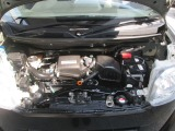 メルセデス・ベンツ E250ワゴン
