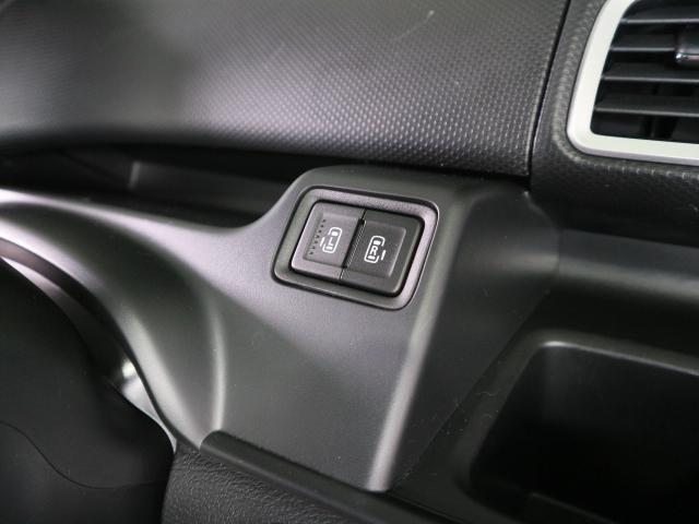 メルセデス・ベンツ S400ハイブリッド
