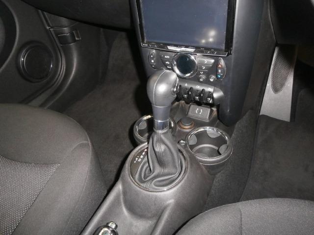 レクサス GS250